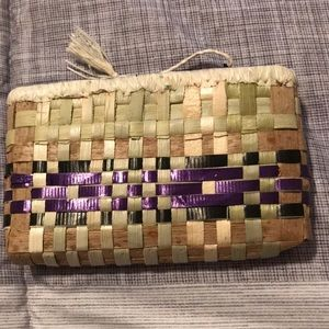 Handbags - Little Handicraft Wallets